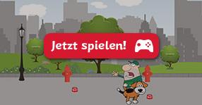 Pipi-Max Game - Jetzt Spielen